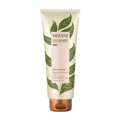 PERFECT COIL OIL GEL - TRUE TEXTURE - MIZANI