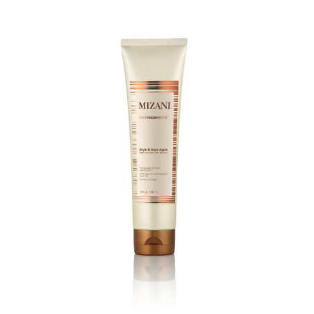 THERMASMOOTH STYLE STYLE AGAIN - MIZANI