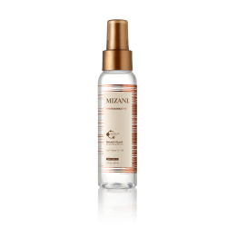 THERMASMOOTH SERUM SMOOTH GUARD - MIZANI