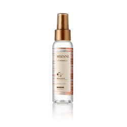 THERMASMOOTH SHINE EXTEND - MIZANI