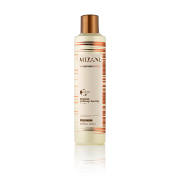 THERMASMOOTH SHAMPOO - MIZANI