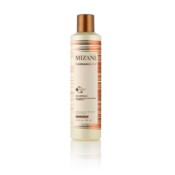 THERMASMOOTH CONDITIONER - MIZANI