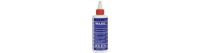 HUILE CLIPPER OIL WAHL