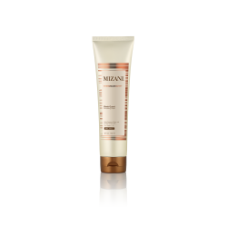 THERMASMOOTH SLEEK GUARD CREAM - MIZANI