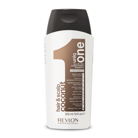 Uniq One COCO - Shampooing Conditionner - 300ml