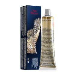 KOLESTON PERFECT ME+ SPECIAL BLOND - 60ml