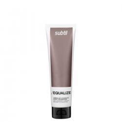 Subtil Equalize Crème Anti-Porosité Avant Couleur 150ml