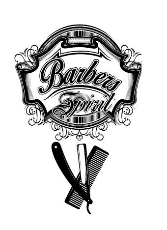 Barber Spirit