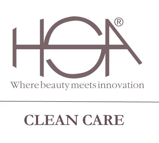 HSA CLEAN CARE