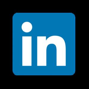 Linkedin DIMEPAR