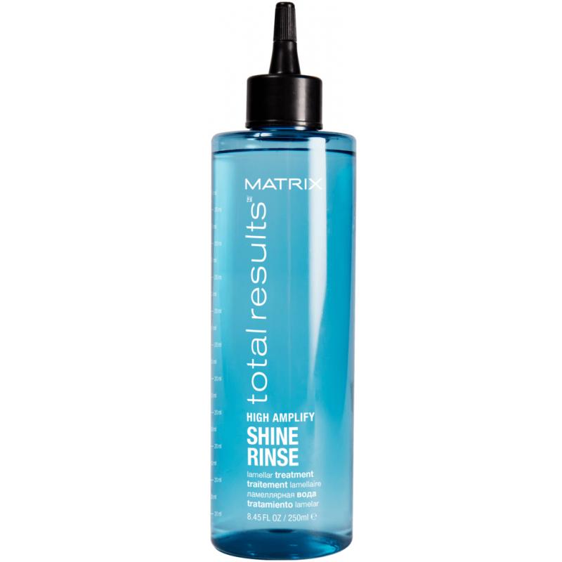 shine rince