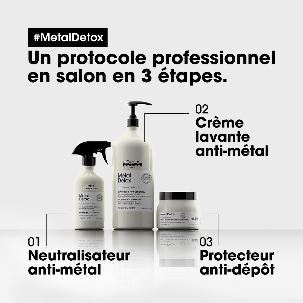 metaldetoxprocotolesalon