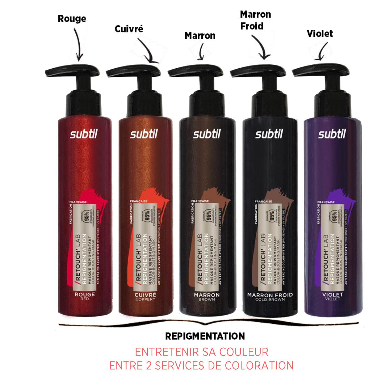 https://dimepar.com/img/cms/SUBTIL/retouch-lab-repigmentation_1.jpg