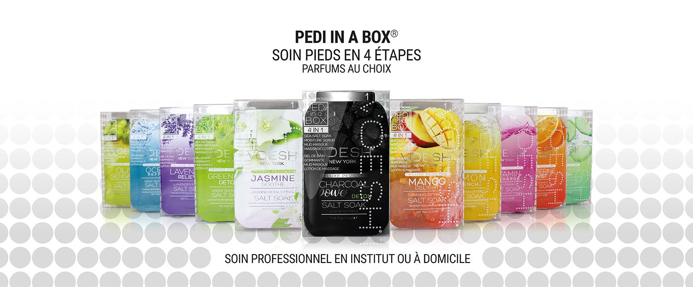 voesh-PEDI-IN-BOX